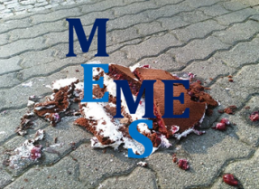 memes-3